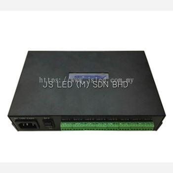 LED Controller T-100K