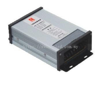 Power Supply 5V_12V 250W (Outdoor)