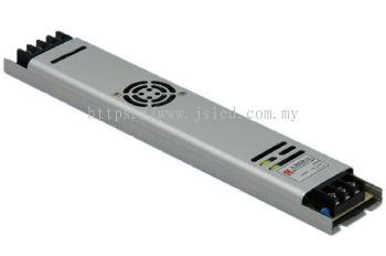 Power Supply 12V 300W (Long)