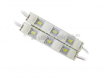 LED Injection Module 5730 3Pixel