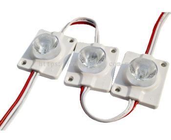 LED Module 5050 1Pixel Side Beam(2W)