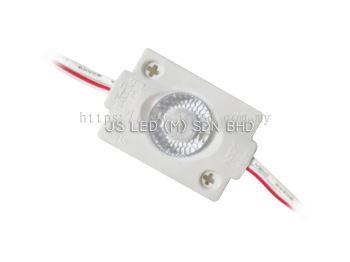 LED Module 5050 1Pixel(1.5W)