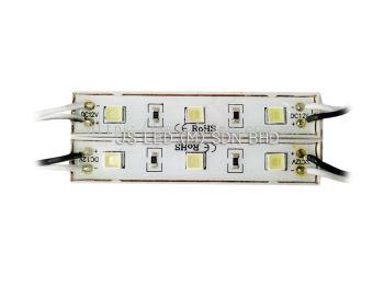 LED Module 5054 3Pixel