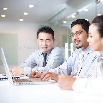 Computer Accounting Software