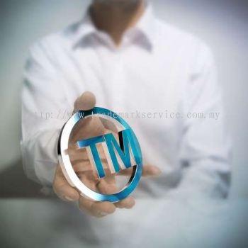 TM-Trademarks Service