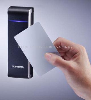 Digital Lock Access Card