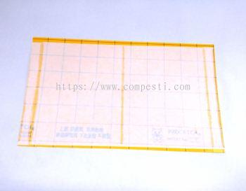 CPI Fly Glue Board A5