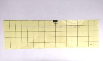 CPI Fly Glue Board A6