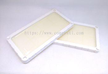 CPI Glue Board - Plastic (2pc/set)