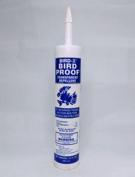 X-Bird Gel