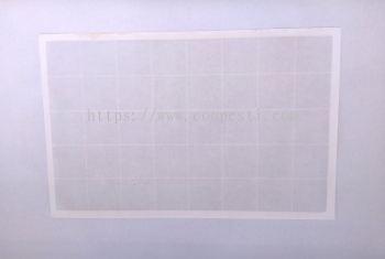 CPI Fly Glue Board A1
