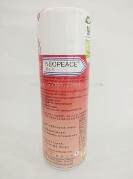Neopeace Sticky Glue - 250ml