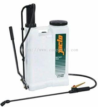 Jacto HD 400 Manual Sprayer