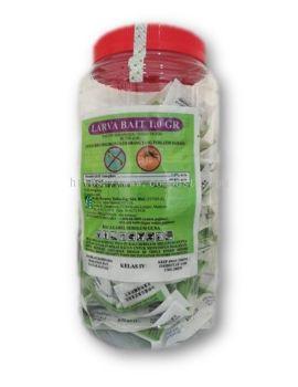 Larva Bait 1.0 GR