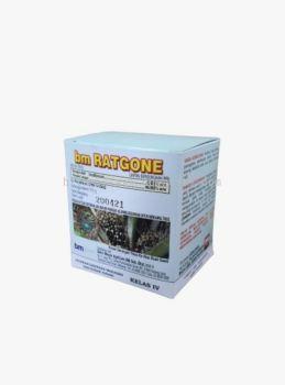 Ratgone - 250gm