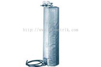 SF6 Gas Cylinder Warmers