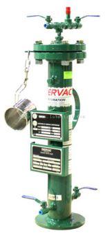 SF6 Purifier