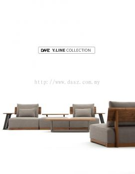 Y-LINE 5309-5310 -5311