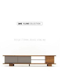Y-LINE 5313