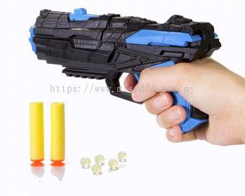 10118, toys gun