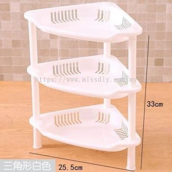 01617, 3 tier toilet rack