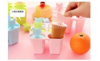 01620, ice cream Maker