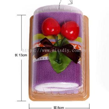 01595, gift Towel