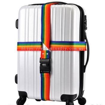 1114, luggage strap
