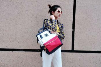 1307, fashion Bag