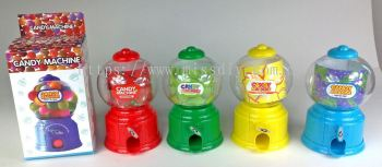 10130, mini Candy Machine