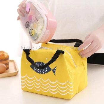 01698, thermo Bag