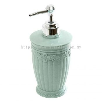01703, Soap Dispenser