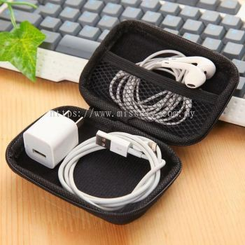 1115, earphone Bag