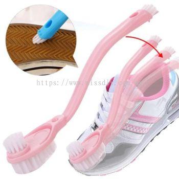01727, Shoe brush