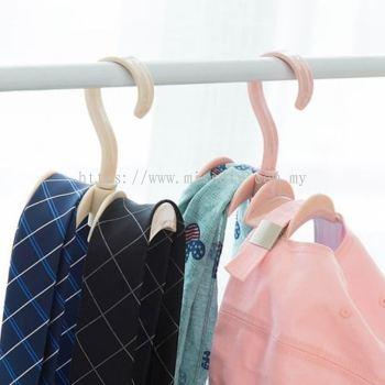 01264, hanger, Bag, tie hanger