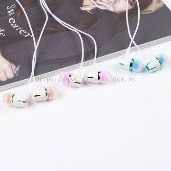 1430, earphone