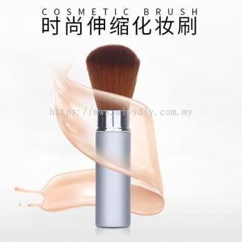 09119, makeup brush