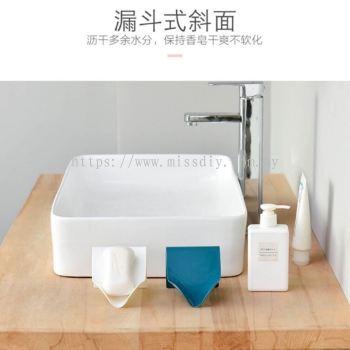 01943, Soap holder