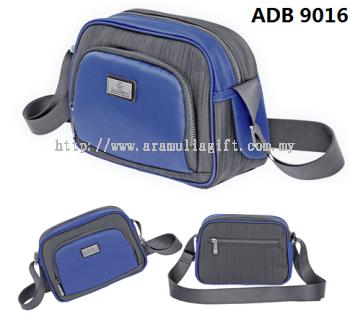 ADB 9016