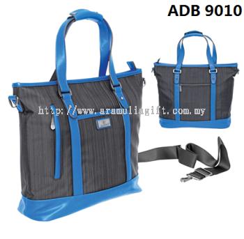 ADB 9010