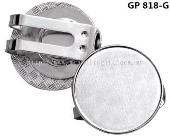 GP 818-G