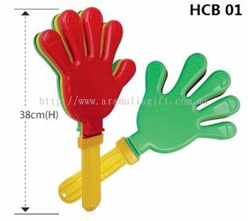 HCB 01