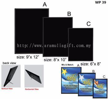 WP39-A (c/w box)