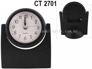 CT 2701