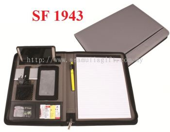 SF 1943