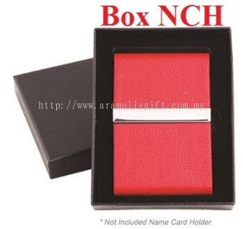 Box NCH