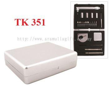 TK 351