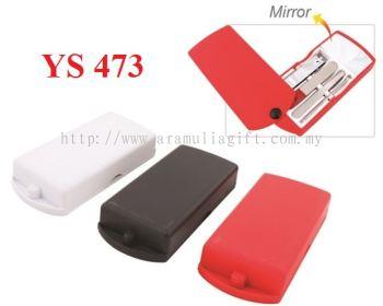 YS 473