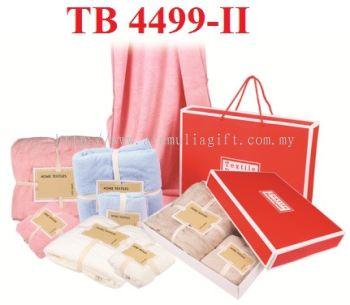 TB 4499-II