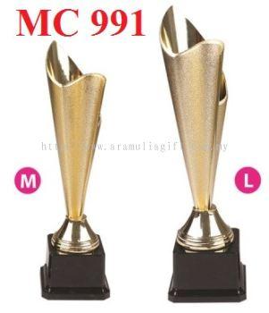 MC 991